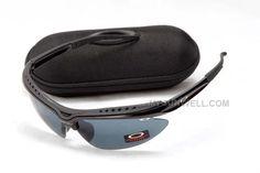 http://www.mysunwell.com/cheap-oakley-sport-sunglass-0959-black-frame-black-lens.html Only$25.00 #CHEAP #OAKLEY SPORT SUNGLASS 0959 BLACK FRAME BLACK LENS Free Shipping!
