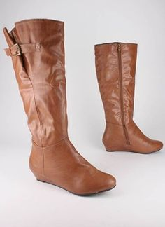 $30.80 ...next month I will be purchasing these! Replacements for my outworn brown boots.