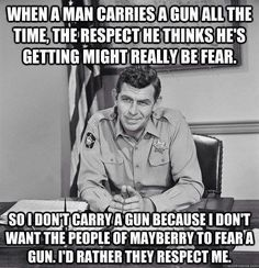 andy griffith quotes - Google Search