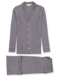 0b86701497 64 Best Pyjama Inspiration
