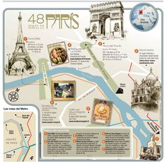 48-horas-paris.jpg (1000×967)