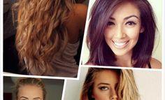 20 Best Hair Tutorials You'll Ever Read