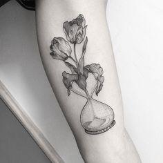 Forearm Tattoos, Body Tattoos, Sleeve Tattoos, Weird Tattoos, Small Tattoos, Tatoos, Piercing Tattoo, I Tattoo, Tattoo Studio