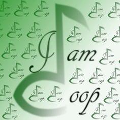 Visit Jam Coop Productions on SoundCloud