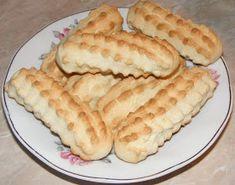 Biscuiti de casa cu untura