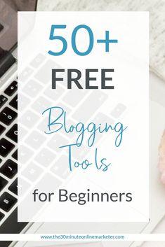 email marketing services Tips Time Management Tools, Hilario, Internet, Evernote, Make Money Blogging, Blogging Ideas, Free Blog, Blogging For Beginners, Blog Tips