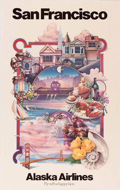 1980 Poster
