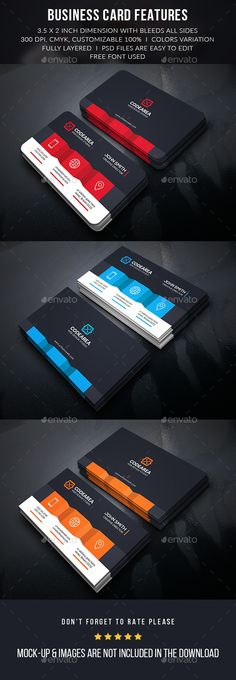Codearea Creative Business Card Template #design #visitcard Download: http://graphicriver.net/item/codearea-creative-business-card/12996165?ref=ksioks