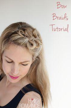 Bow braids for Josie아라비안바카라 ▶▶ ASIA17.COM ◀◀아라비안바카라아라비안바카라아라비안바카라아라비안바카라아라비안바카라아라비안바카라아라비안바카라아라비안바카라아라비안바카라아라비안바카라아라비안바카라아라비안바카라아라비안바카라아라비안바카라아라비안바카라