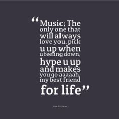 By Afrojack Edm Quotes, Music Quotes, Life Quotes, Edm Music, Dance Music, Edm Lyrics, Soundtrack To My Life, Music Images, Me Me Me Song