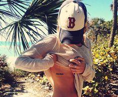 Wanderlust. tattoo