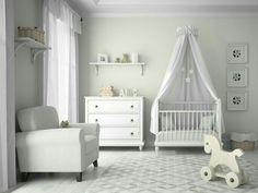 Baby Nursery Decor: White Pictures Of Baby Nurseries Bed Themes Interiorish Stunning Classic Simple Ribbon Alphabet, breathtaking pictures of baby nurseries rooms gallery Pictures of Boy Nursery Rooms Newborn Nursery Pictures Baby Room Pictures Baby Nursery Neutral, Baby Nursery Decor, Nursery Design, Nursery Themes, Baby Decor, Owl Nursery, Disney Nursery, Nursery Furniture, Nursery Bedding