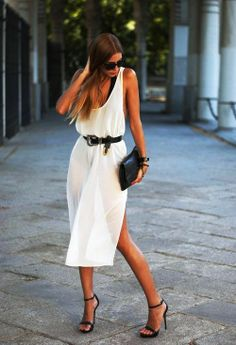 Street style  - ☆ - (Discover Sojasun Italian Facebook, Pinterest and Instagram Pages!)