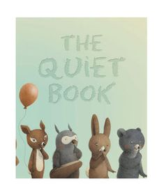 List of 8 soon-to-be classic children's books -- need to check into this list!