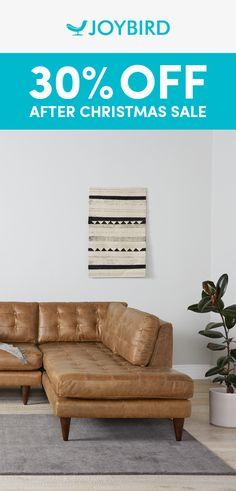 9 best cottage style living room images in 2019 rh pinterest com