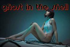 ¿hay un ghost in the shell anime hot? - la serie normal ya está en Netflix 2 Cute Cosplay, Amazing Cosplay, Best Cosplay, Cosplay Girls, Mini Bikini, Sharon Stone, Lady Gaga, Motoko Kusanagi, Marjorie De Sousa