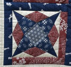 Fotky | Bellet Quilts, Blanket, Quilt Sets, Blankets, Log Cabin Quilts, Cover, Comforters, Quilting, Quilt