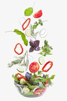 Food vegetables, Vegetables, Leaves, Plant PNG Image