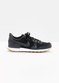 & Other Stories | Nike Internationalist Prm