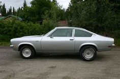 '72 Chevrolet Vega..my second car what a POS.....had it for 9 months