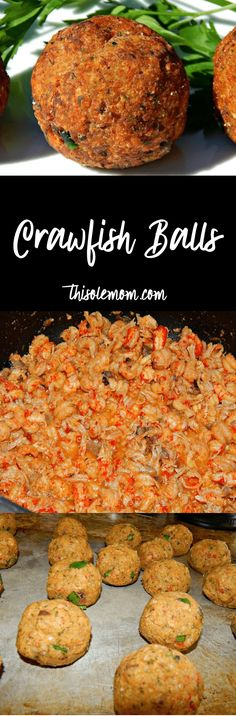 Share Tweet Pin Mail Here's a recipe that has been passed down in my family from Louisiana, generation after generation. Of course, I couldn't ...
