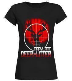 maryland Deer Hunter shirt deer hunting t shirt,deer hunting american flag shirt,funny deer hunting shirt,deer hunting long sleeve shirt,