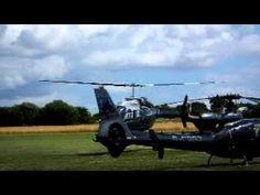 military & flying machine show 2013 (1)