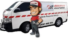 Road Assist - Hire Roadside Response For Car Towing In Melbourne! (37 Myrtle Grove, Glen Waverley VIC 3150, Australia)