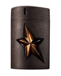 Limited edition A*Men fragrance form the Thierry Mugler Leather collection