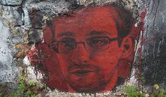 Sony Pictures tiene los derechos para la película de Edward Snowden