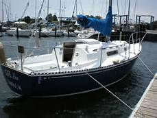 c&c 27 sailboats - Yahoo Image Search Results