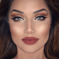 MUA, Blogger Turned Business Woman Top Beauty Influencer on Instagram LOVE to support artists Born&Raised US now in Dubai   SNAPCHAT REALHUDABEAUTY