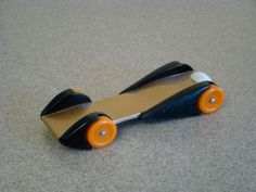 Pinewood Derby Cars, Cub Scouts, Life Savers, Wood Toys, Scouting, Kid Stuff, Activities For Kids, Lego, Designers