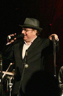 Van Morrison - I WILL see him live before it is all said and done! Van Morrison, Dina Carroll, Johnny Rivers, Chris Botti, Rita Coolidge, Robbie Robertson, Jerry Garcia Band, Bon Scott, Irish Singers