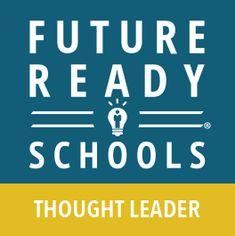 norw future ready mindset - 264×265
