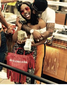 Find images and videos about carter, reginae and yfnlucci on We Heart It - the app to get lost in what you love. Freaky Relationship Goals Videos, Couple Relationship, Cute Relationships, Relationship Pictures, Young Black Couples, Black Couples Goals, Boyfriend Goals, Future Boyfriend, Family Goals