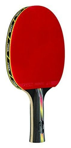 9 best table tennis tables guides and articles images outdoor rh pinterest com