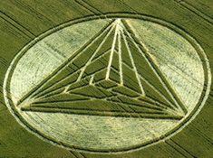 Chesterton Windmill nr Harbury Warwickshire. Reported 9th July.