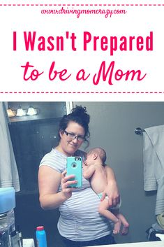When I was a new mom, I realized there was so much beyond pregnancy that I didn't know about. Taking care of a newborn and beyond brought me to so many things I hadn't prepared for. Here's how I've learned and coped with the expectations of motherhood. Happy Mom, Happy Kids, Parenting Toddlers, Parenting Hacks, Biggest Roller Coaster, Breastfeeding Help, Sibling Rivalry, Postpartum Care, Sleep Deprivation