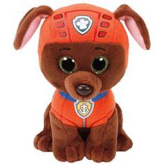 Ty Beanie Boos Elephant and Monkey Rabbit Fox Cute Animal. db81ebc26076