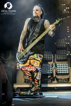 Korn, Punk, Metal, Fictional Characters, Style, Swag, Metals, Fantasy Characters, Punk Rock