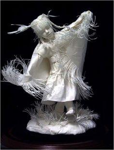 130 best paper images paper envelopes paper art paper sculptures