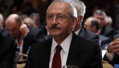 Başbakandan özür bekliyoruz CHP lideri Kılıçdaroğlu, Sinoptaki olaylar nedeniyle CHPyi suçlayan BDPnin hatasını kabul ederek özür dilediğini hatırlattı ve ekledi: Sayın Başbakandan da özür bekliyoruz. ...