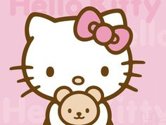 Google Image Result for http://www.androidwallpaper.us/wp-content/uploads/2011/03/HelloKitty-Android-Wallpaper-640x480.jpg