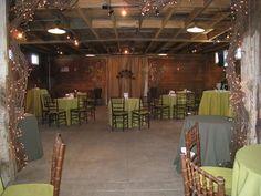 The Raritan Inn at Middle Valley, Califon, NJ