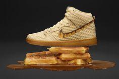 finest selection 3bfcd 82388 Nike SB Dunk High Premium