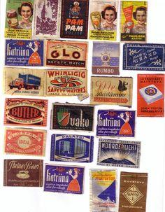 Deekoon dilemmoja: maaliskuuta 2012 Pam Pam, Old Ads, Old Pictures, Finland, Nostalgia, Fire, Retro, Poster, Vintage