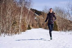 The cold temperatures and icy conditions of winter should never hold you back from reaching your fitness goals. For that reason, Yatta Life has created a line of high-quality winter traction systems that are designed with the outdoor . Personal Fitness, You Fitness, Fitness Goals, Cold Temperature, Winter Jackets, Life, Outdoor, Explore, Fashion