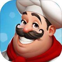 World Chef by Social Point