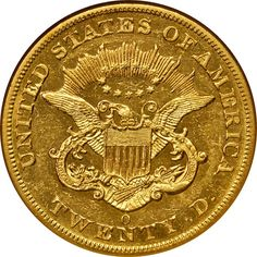 Coin Worthy of a King Makes First Appearance in a Decade Us Coins, Rare Coins, American Coins, Gold And Silver Coins, Antique Coins, Postage Stamps, Art Reference, Choose Wisely, History